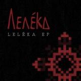 Leléka EP
