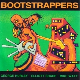 Bootstrappers