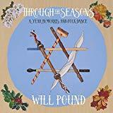 Through The Seasons: A Year In Morris And Folk Dance