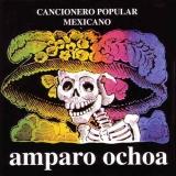 Cancionero Popular Mexicano