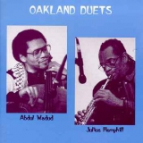 Oakland Duets