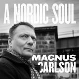 A Nordic Soul