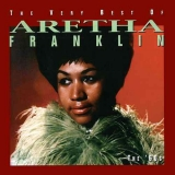 The Very Best Of Aretha Franklin Vol. 1: The 60's