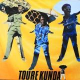 Toure Kunda