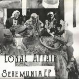 Goumari (Remix)