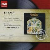 J. S. Bach: Mass In B Minor