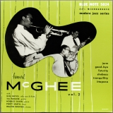 Howard McGhee Vol. 2