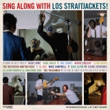 Sing Along With Los Straitjackets