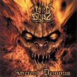 Ancient Demons