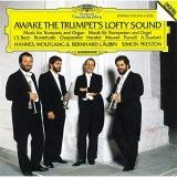 Mouret: Sinfonies De Fanfare In D Major - 3. Fanfares (3rd Movement Of Suite No.1)