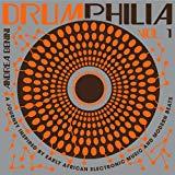 Drumphilia Vol. 1