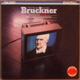 Bruckner: Symphony No. 8, First Version