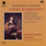 Gverav: Poema Harmonico