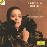 Bel Canto (Kathleen Battle Sings Italian Opera Arias)