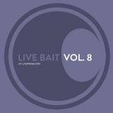 Live Bait Vol. 08
