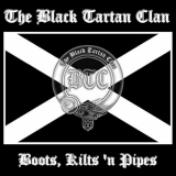 Boots, Kilts N' Pipes