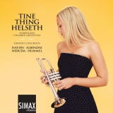 Hummel: Trumpet Concerto In E Flat - III Rondo