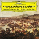 Egmont - Complete Incidental Music, Op.84 - 7. Clärchens Tod