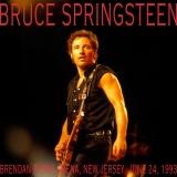 Brendan Byrne Arena, New Jersey June 24, 1993