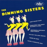 Songs By The Dinning Sisters