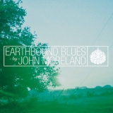 Earthbound Blues