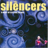 A Night Of Electric Silence