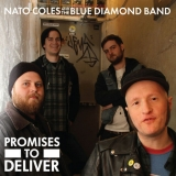 Promises To Deliver