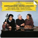 Concerto For Violin And Cello In A Minor, Op.102 - 2. Andante