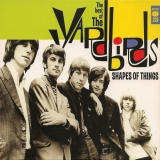 Shapes Of Things- The Best Of The Yardbirds