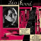 Léo Férré