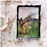 Untitled (Led Zeppelin IV)