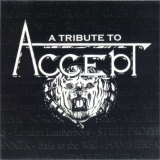 A Tribute To Accept Vol. I