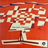 Symfonietta Pro Orchestr: Allegretto / Andante / Moderato / Allegretto / Allegro