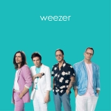 Weezer (The Teal Album)