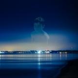 Système Bleu Nuit