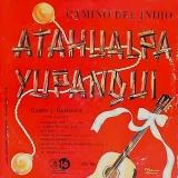 Solo De Guitarra Vol. 6