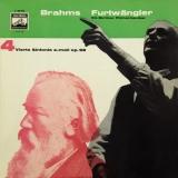 Brahms Symphony 4 In E Minor: Allegro Ma Non Troppo