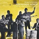 Nostalgique Kongo