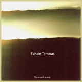 Exhale Tempus