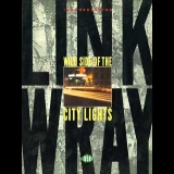 Wild Side Of The City Lights
