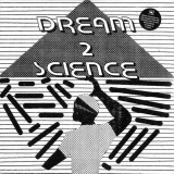 Dream 2 Science