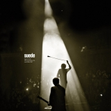 Dog Man Star, 20th Anniversary Live, Royal Albert Hall