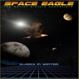 Space Eagle (The Motion Picture Soundtrack)