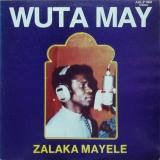 Zalaka Mayele
