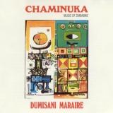 Chaminuka: Music Of Zimbabwe