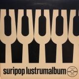 Suripop Lustrumalbum
