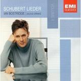 Schubert Lieder Volume II