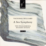 Vaughan Williams: A Sea Symphony - Part 2: On The Beach, At Night, Alone