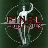 Final Countdown (12