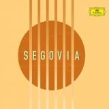 The Segovia Collection (Box Set)